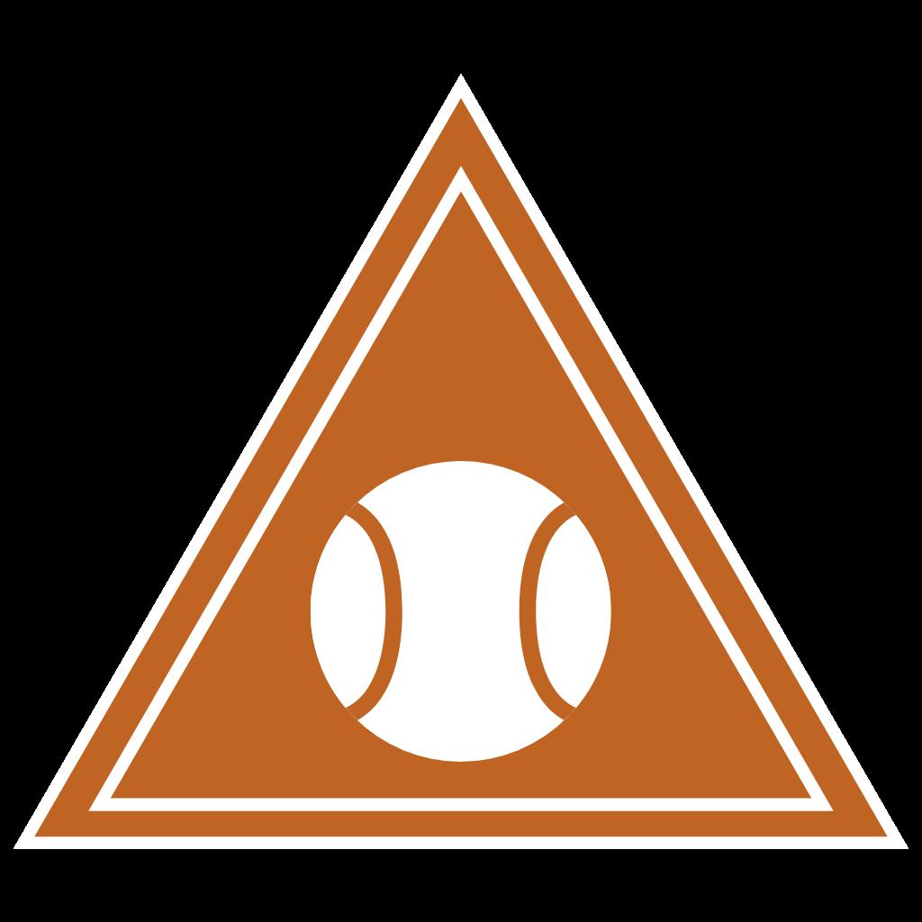 Тенісна Піраміда 🎾